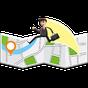 Rastreador De Celular 2.6.7 APK