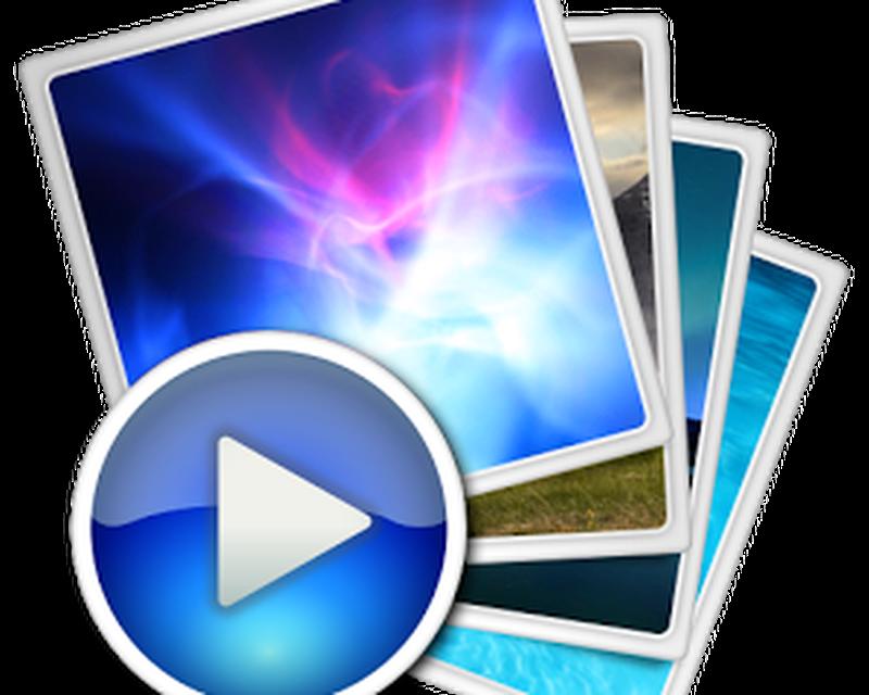 HD βίντεο λήψεις