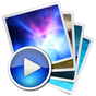 HD Video Live Wallpapers 4.8