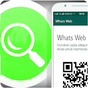 Whats Web Super 2.0