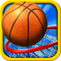 Basketball Tournament 1.2.8