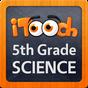 iTooch 5th Grade Science 4.6