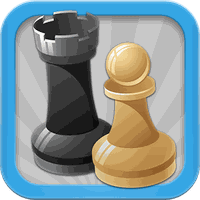 Icoană apk Chess Free