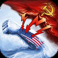 Ikon Strategy & Tactics:USSR vs USA