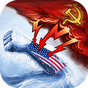 Strategy & Tactics:USSR vs USA 1.0.9