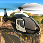 Police Helicopter Flying Simulator 1.01