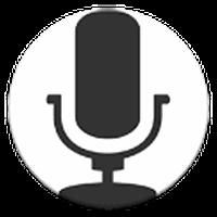 Ícone do apk Call recorder for android
