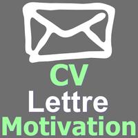 Cv Et Lettres De Motivation Android Télécharger Cv Et