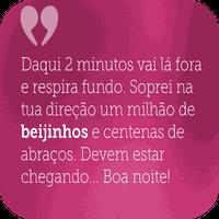 Imagens Com Frases Boa Noite Android Baixar Imagens Com Frases Boa
