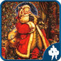 Christmas Jigsaw Puzzles 1.6.4