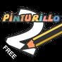 Pinturillo 2 Free 1.210.011