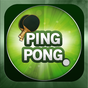 World Ping Pong Free 3.2.0 APK