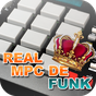 Real MPC de FUNK HD 1.0.6