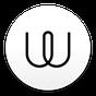 Wire - 비공개 메신저