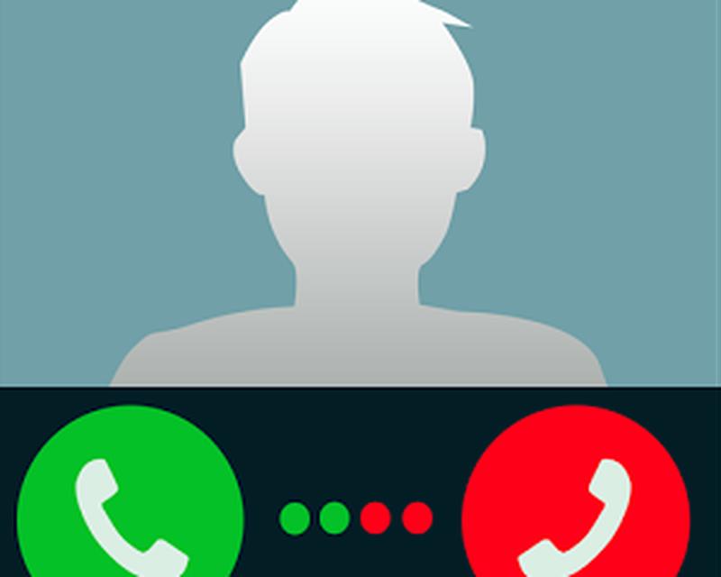Download Android Fake V2 43b Call Free Apk