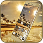 Gold Coast luxury deluxe Theme