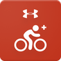 Map My Ride+ GPS Cycling 18.2.3