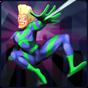 Spider Guy 1.0.11