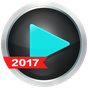 HD Video Player 1.9.3