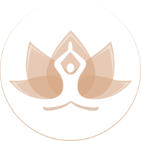 YOGA GURU apk icon