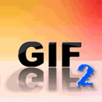 Téléchargezanimgif Live Wallpaper 2 Lite V110 Apk Gratuit Pour