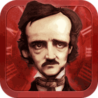 Icono de iPoe Collection Vol.1