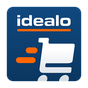 idealo - Comparador de precios 9.0.2