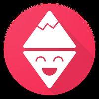 Frontback - Fotos sociales apk icono