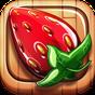 Tasty Tale: o jogo de cozinhar 29.3