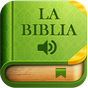 Spanish Bible Reina Valera 2.2