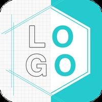 Ícone do apk Logo Maker- Logo Creator App