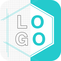 APK-иконка Logo Maker- Logo Creator App
