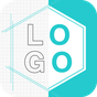 Logo Maker- Logo Creator App  APK