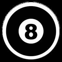 Icoană 8 Ball Pool Tool