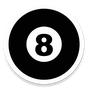 8 Ball Pool Tool 1.5.3