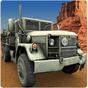 Army Truck Driver v1.1.4 APK