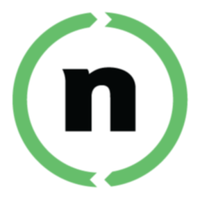 Icono de Nero BackItUp