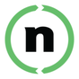 Nero BackItUp - Backup to PC  APK
