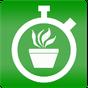 Plant Diary 2.9