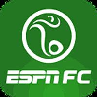 ESPN FC apk icon