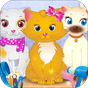 Kitty Grooming Salon 2.0.7