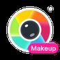 Sweet Selfie Makeup  APK