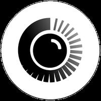 Motion - Stop Motion Camera APK Simgesi