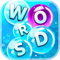 Bubble Words - Letter splash 1.2.1
