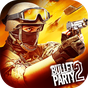 Bullet Party CS 2 : GO STRIKE 1.1.7