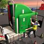 tài xế xe tải offroad: đồi hẻo lánh 1.2