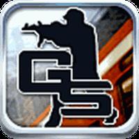 Ícone do Gun & Strike 3D