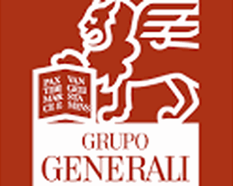Generali Seguros Smartphone Android Free Download