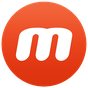 Mobizen Screen Recorder 3.4.4.12