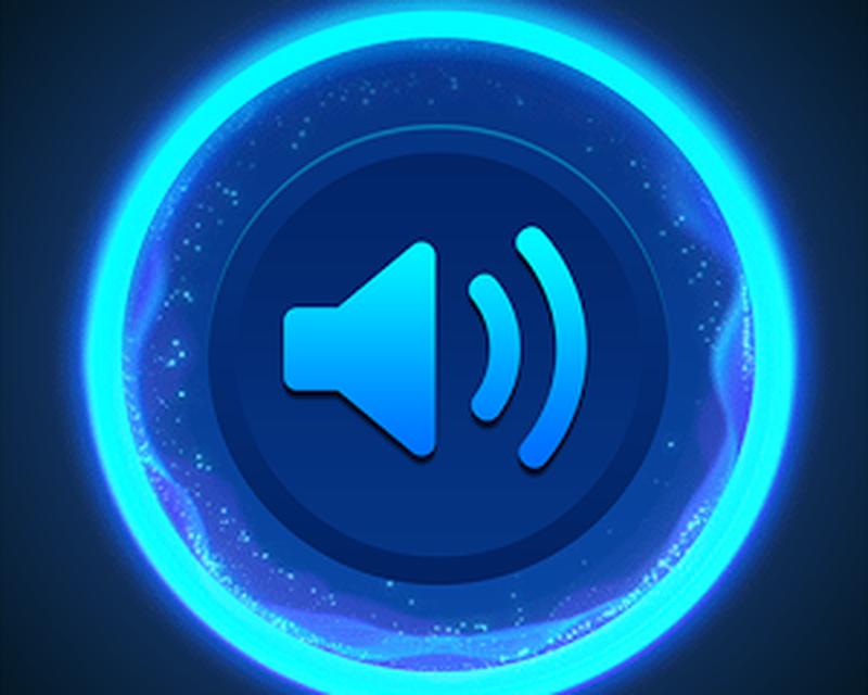 Baixar Volume Booster - Music Player - Equalizer (3 in 1) 1 5 APK